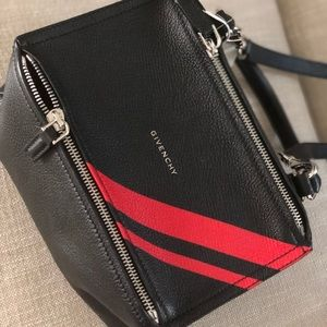 Authentic Brand new Givenchy Pandora bag